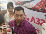 capt-achmad-lutfie-selaku-chief-executive-officer-batik-air-di-terminap-1-bandara-soekarno-hatta.jpg