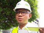 caption-direktur-utama-pt-mrt-jakarta-william-sabandar_20181106_142635.jpg