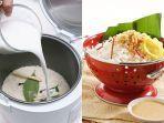 cara-membuat-nasi-uduk-dengan-rice-cooker-simak-tips-berikut-ini-agar-sukses-membuatnya.jpg