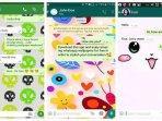 cara-mengubah-tampilan-wallpaper-whatsapp.jpg