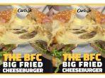 carls-jr-memperkenalkan-the-big-fried-cheeseburger-bfc.jpg