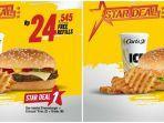 carls-jr-menawarkan-paket-menu-burger-rp-24-ribuan.jpg