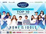 catat-link-live-streaming-rcti-dan-cara-voting-kontestan-indonesian-idol-top-10-malam-ini.jpg