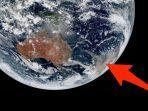 ccitra-satelit-aus.jpg
