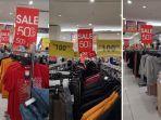 centro-department-store-di-margo-city-depok.jpg