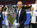 champions-zidane.jpg
