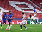chelsea-lolos-ke-semifinal-liga-champions-2020-2021.jpg