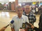 chief-officer-in-charge-bandara-soekarno-hatta-achmad.jpg
