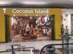 coconut-island.jpg