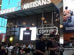 coffee-artisant.jpg
