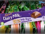 coklat-cadbury_20180723_152224.jpg