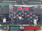 comeback-apik-bersama-tim-baru-pembalap-nasional-aria-ramadhan.jpg