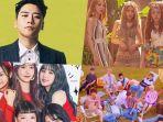 comeback-idol-k-pop-di-bulan-juli-2018_20180716_164006.jpg