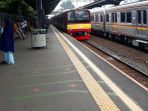 commuter-line_20180312_120418.jpg