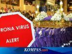 corona-virus334.jpg