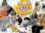 cover-manga-one-piece-chapter-1009.jpg