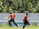 cricket-dki-jakarta-pon.jpg