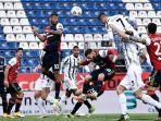 cristiano-ronaldo-cetak-tiga-gol-buat-juventus.jpg