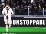cristiano-ronaldo-unstoppable.jpg