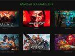 daftar-cabang-esports-yang-dilombakan-di-sea-games-2019-mulai-mobile-legends-hingga-teken-7.jpg