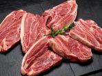 daging-kambing_20180815_171354.jpg