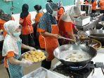 dapur-produksi-katering-asrama-haji-embarkasi-bekasi.jpg