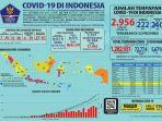 data-kasus-covid-19-di-indonesia-rabu-842020.jpg
