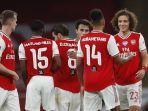 david-luiz-dan-para-pemain-arsenal-merayakan-gol-pierre-emerick-aubameyang.jpg