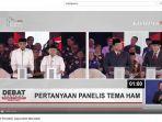debat-pilpres-2019-perdana.jpg