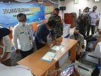 deklarasi-manggarai-bersih-narkoba-di-kantor-kelurahan-manggarai-tebet.jpg