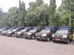 dereran-kendaraan-dinas-operasional-satpol-pp.jpg