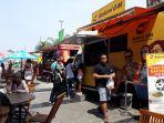 deretan-food-truck-yang-hadir-di-giias-2018_20180804_140134.jpg