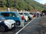deretan-mobil-kei-car-customer-daihatsu.jpg