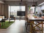 desain-interior-rumah_20180724_224435.jpg