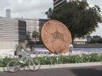 desain-rancangan-tugu-sepeda-seharga-rp800-juta-0.jpg