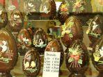 desain-unik-telur-paskah-dari-italia.jpg