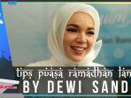 dewi-sandra_20180509_181731.jpg