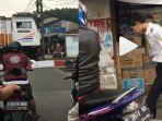di-media-sosial-instagram-viral-sebuah-video-yang-memperlihatkan-lokomotif-berhenti.jpg