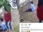 di-media-sosial-viral-video-yang-merekam-tingkah-bejat-seorang-remaja-perempuan.jpg
