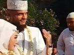 diego-michiels-dan-dhea-ananda-resmi-suami-istri.jpg