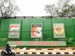 dinding-bangunan-pb-persatuan-menembak-sasaran-dan-berburu-indonesia-perbakin-penuh-coretan.jpg