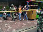 dini-hari-1-anggota-tni-tewas-ditembak-di-kafe-cengkareng-jakarta-barat.jpg