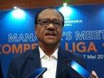 direktur-interim-pt-liga-indonesia-baru-dirk-soplanit.jpg
