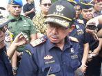 direktur-jenderal-bea-dan-cukai-heru-pambudi_20181002_184459.jpg