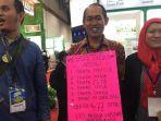 direktur-marketing-amanah-city-cepi-burhanuddin_20180203_164127.jpg