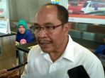 direktur-operasi-pt-garuda-indonesia-triyanto-moeharsono_20180604_165927.jpg