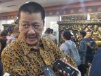direktur-utama-garuda-indonesia-irfan-setyaputra-saat-ditemui-di-ruang-vip.jpg