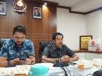 direktur-utama-pt-angkasa-pura-ii-muhammad-awaluddin-ditemui-di.jpg