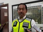 direktur-utama-pt-angkasa-pura-ii-muhammad-awaluddin.jpg