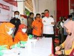 direktur-utama-pt-pos-indonesia-faizal-r-djoemadi.jpg